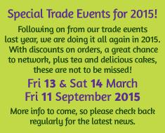 HGN2015-Trade-Open-days-banner