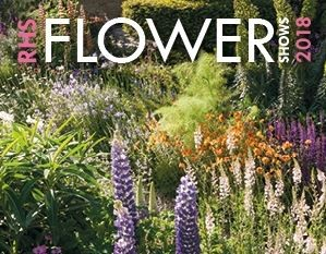 rhs-hampton-court-palace-flower-show-643399660-300x300 (2)